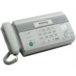 Купить Panasonic  KX-FT982-RU