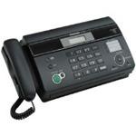 Купить Panasonic KX-FT984RU