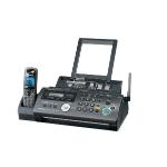 Купить Panasonic KX-FC268RU