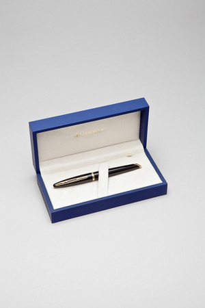 Купить Ручка роллер Carene WATERMAN S0700360