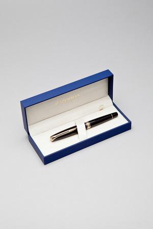 Купить Ручка роллер Charleston WATERMAN S0701000