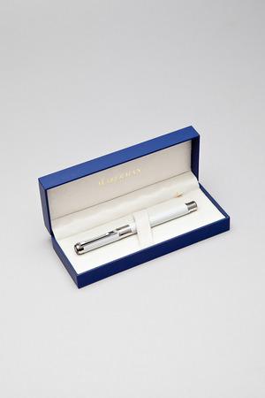 Купить Ручка перьевая Perspective WATERMAN S0944560