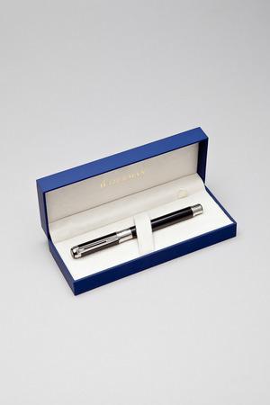 Купить Ручка перьевая Perspective WATERMAN S0830660
