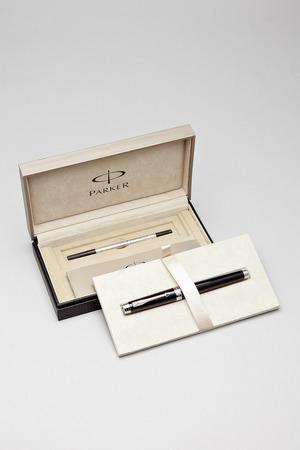Купить Ручка роллер Lancaster PARKER S0887870