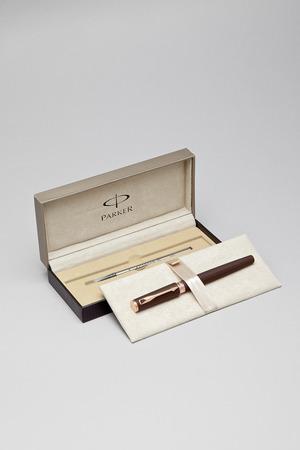 Купить Ручка 5й элемент Ingenuty PARKER S0959070
