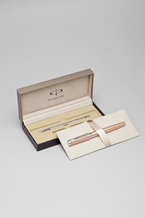 Купить Ручка 5й элемент Ingenuty PARKER S0959080