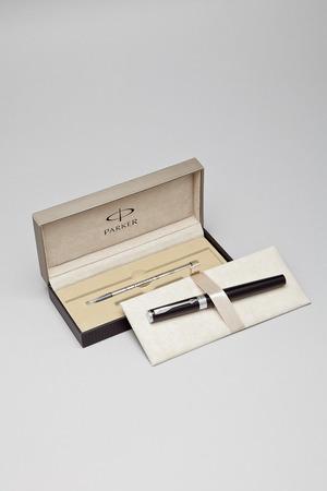 Купить Ручка 5й элемент Ingenuty PARKER S0959150