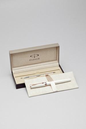 Купить Ручка 5й элемент Ingenuty PARKER S0959050