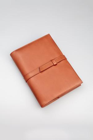 Купить Ежедневник-портфолио NAZARENOGABRIELLI XX05452RM9CY31