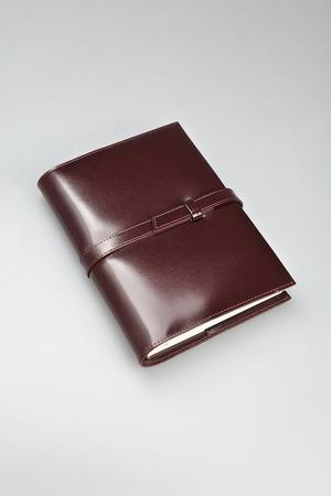 Купить Ежедневник-портфолио NAZARENOGABRIELLI XX05452RM9CW31