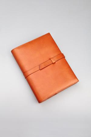 Купить Ежедневник-портфолио NAZARENOGABRIELLI XX0545248F-021
