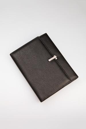 Купить Ежедневник-портфолио NAZARENOGABRIELLI XX05452498-041