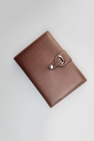 Купить Ежедневник-портфолио NAZARENOGABRIELLI XX0545248B-011