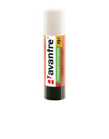 Купить Avantre Клей-карандаш, 15 гр.