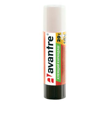 Купить Avantre Клей-карандаш, 20 гр. +10%