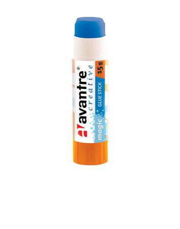 Купить Avantre Creative Клей-карандаш Magic, 15 гр.
