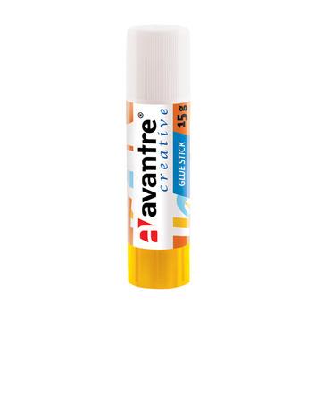 Купить Avantre Creative Клей-карандаш, 15 гр.