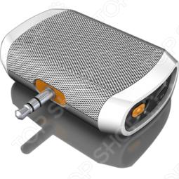 Купить Мини-динамик Master Kit MT6024