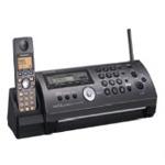 Купить Panasonic KX-FC228RU