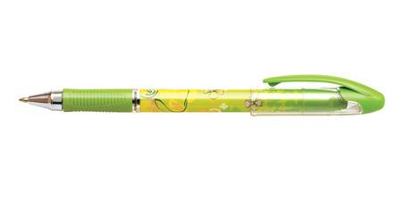 Купить Avantre Шариковая ручка Optima Flower Magic