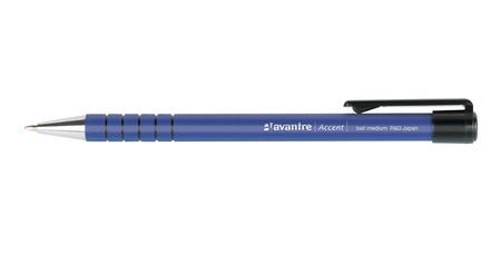 Купить Avantre Шариковая ручка Accent
