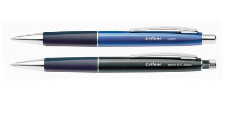 Купить Avantre Шариковая ручка Cellene + механический карандаш
