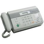 Купить Panasonic KX-FT988-RU