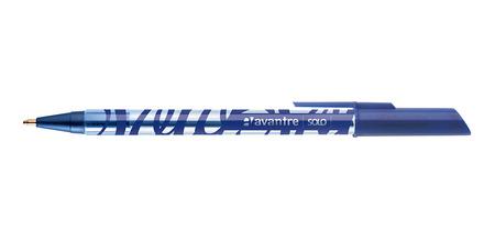 Купить Avantre Шариковая ручка Solo