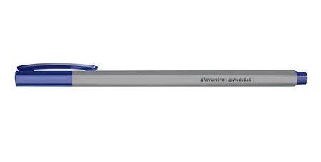Купить Avantre Шариковая ручка @Work Ball