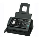 Купить Panasonic KX-FL423-RU