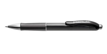 Купить Avantre Гелевая ручка Arte