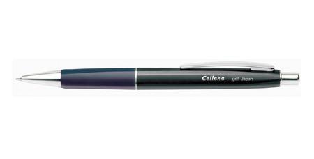 Купить Avantre Гелевая ручка Cellene