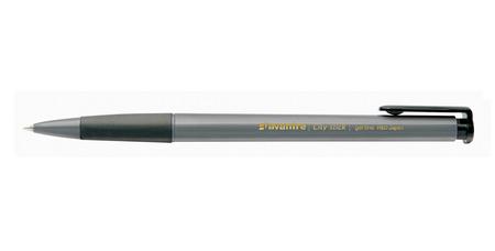 Купить Avantre Гелевая ручка City stick