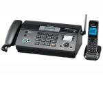 Купить Panasonic DECT KX-FC965RU