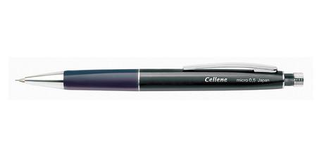 Купить Avantre Механический карандаш Cellene Micro