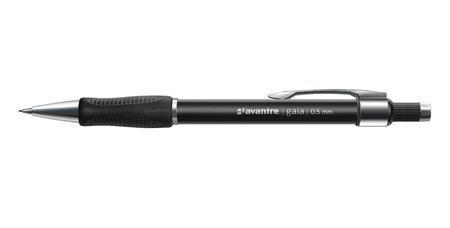 Купить Avantre Механический карандаш Gaia