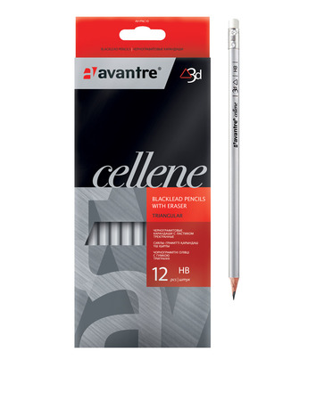 Купить Avantre Cellene