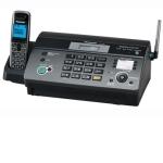 Купить Panasonic DECT KX-FC968RU