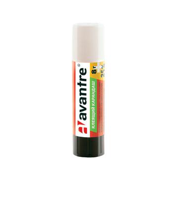 Купить Avantre Клей-карандаш, 8 гр. +25%