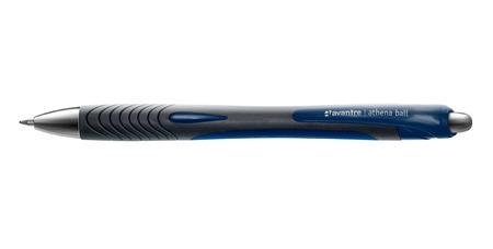 Купить Avantre Автоматическая шариковая ручка Athena