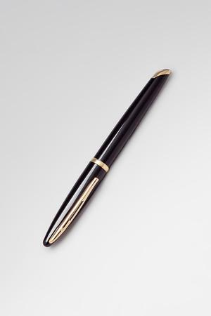 Купить Ручка перьевая Carene WATERMAN S0700300