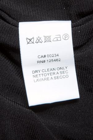 Купить Рубашка CERRUTI 1881 EV-52299/20885