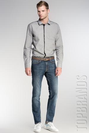 Купить Рубашка CERRUTI 1881 EV-52282/26014