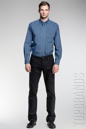 Купить Рубашка GUY LAROCHE GL0318310/BDCOM