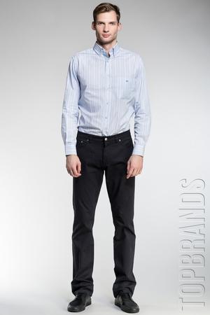 Купить Рубашка GUY LAROCHE 83008317