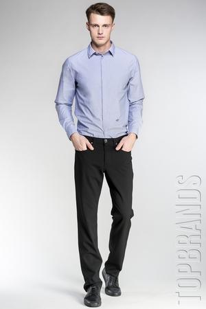 Купить Рубашка CERRUTI 1881 EV-52291/26022