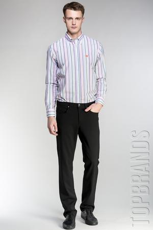 Купить Сорочка HENRY COTTON'S 5001150