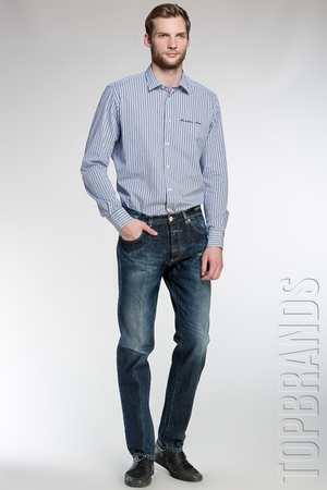 Купить Сорочка ARMATA DI MARE 5355459