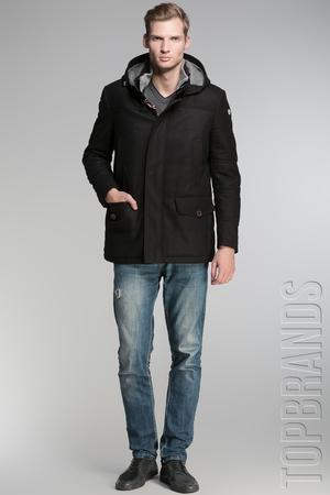 Купить Куртка+капюшон EAGLE & BROWN Sparrow 9105-253