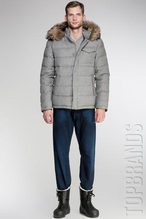 Купить Куртка+капюшон MABRUN 132029